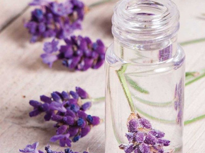 https://www.levantashop.gr/blog/lavender-recipes/39-spitiko-aroma-me-aitherio-elaio-levanta