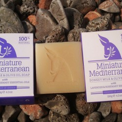 Lavender Soap, 70 grams